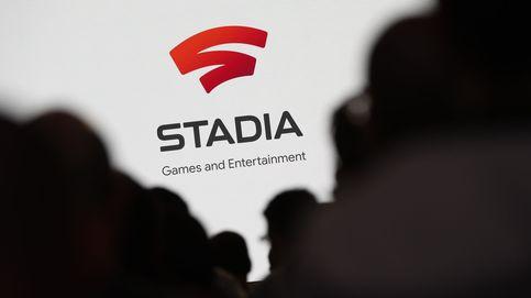 Apple no dejará incluir servicios como Project xCloud y Stadia en sus aparatos