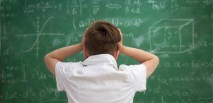 Post de El método mexicano para enseñar mejor las matemáticas a los niños