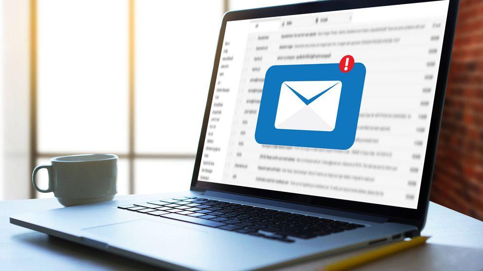 Consejos para escribir buenos correos a tus compañeros de trabajo