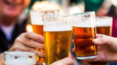 La mejor cerveza del mundo es española, según un prestigioso certamen internacional