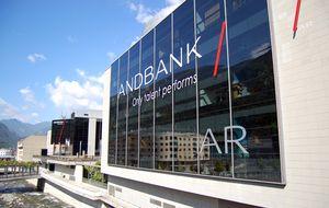 Andbank saldrá a bolsa para limpiar la mancha del caso Pujol