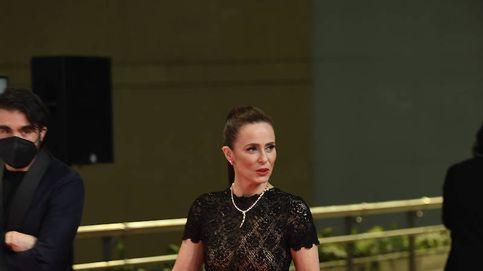 De Aitana Sánchez-Gijón a Andrea Levy: los asistentes a la primera gala del cine español en 2021