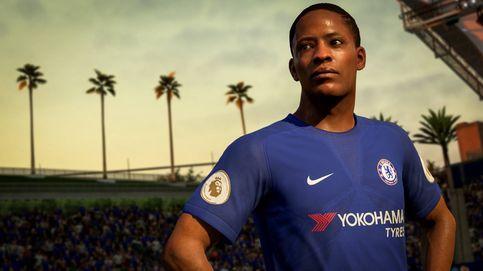 Del Comunio al FIFA18 : los mejores trucos para petarlo en los simuladores de fútbol