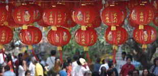 Post de Los 5 restaurantes chinos que no te puedes perder para celebrar su Año Nuevo, según las apps
