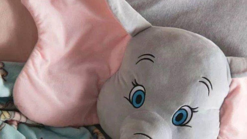 Primark lanza una colección inspirada en Dumbo