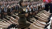 Noticia de Los cambios cosméticos de Kim Jong-un: faldas más cortas y tacones más altos