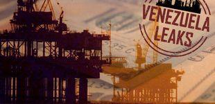 Post de Las claves para entender la investigación de Venezuela Leaks