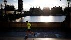 Las 10 mejores zapatillas de running para hombre