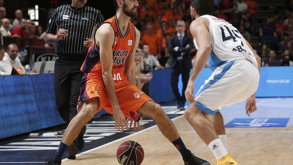 Euroliga rechaza la propuesta de FIBA y el basket europeo se asoma al abismo