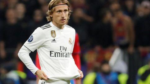 Real Madrid - Viktoria Plzen: horario y dónde ver la Champions League