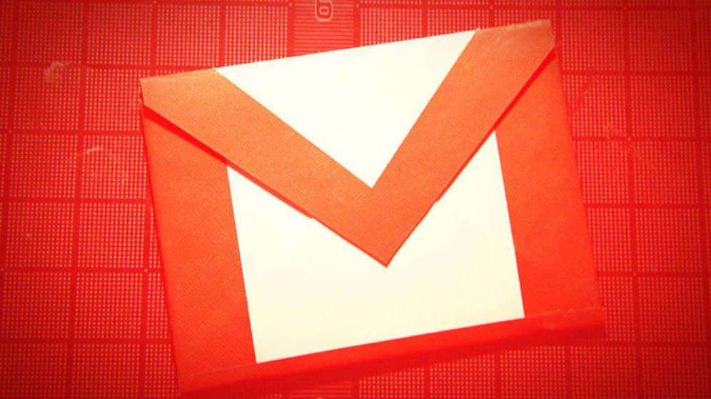 Ya puedes activar en tu móvil el 'modo confidencial' de Gmail. ¿Cómo hacerlo?