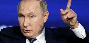 Post de Los planes de Rusia para crear su propia Wikipedia en 33 meses