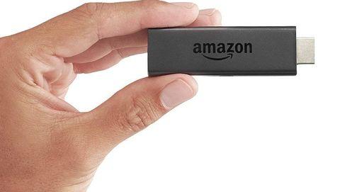 Las mejores ofertas de Chromecast en el Amazon Prime Day 2019: haz tu tele 'Smart TV'