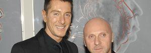 Dolce & Gabbana evitan los tribunales mientras el fisco les reclama 416 millones de euros