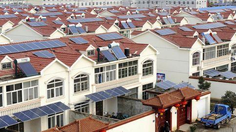 Las suministradoras locales de electricidad frenan el impulso del autoconsumo fotovoltaico en EEUU