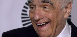 Post de Martin Scorsese arremete contra las películas de Marvel: