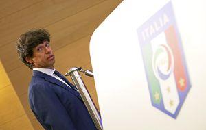 Albertini: Los ricos no siempre ganan, como pasó con el Atleti