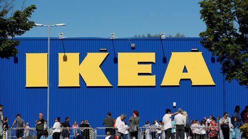 Ikea y Decathlon enfadan a miles de clientes en España tras 'reventar' su logística 'online'