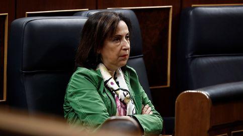 El Gobierno no rompe con el Govern aunque se indigna con Torra por su deslealtad