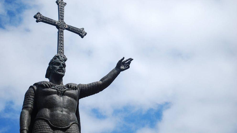 Por qué Andalucía es pobre y el norte, rico: la Reconquista tiene la clave