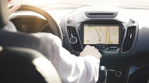 Cuidado si coges el coche a partir de ahora: tu GPS podría no funcionar correctamente