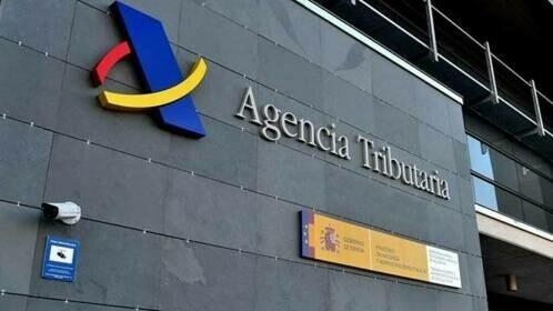 Foto de Hacienda pierde un juicio contra 'hedge funds' y se enfrenta a reclamaciones millonarias