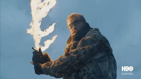HBO se 'autotrolea' y emite antes de tiempo el 7x06 de 'Juego de tronos'
