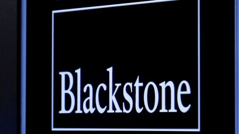 Blackstone asume un agujero millonario en España tras un choque frontal con Santander