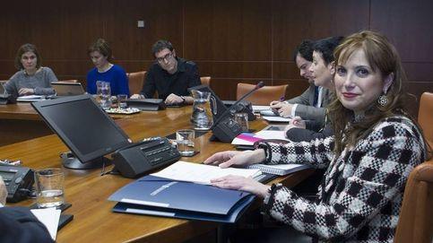 Hola, mi jefe me hace trabajar 12 horas...: Euskadi habilita un buzón anónimo