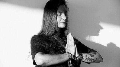 Sandra, la hija DJ de Fernando Fernández Tapias, publica nuevo álbum