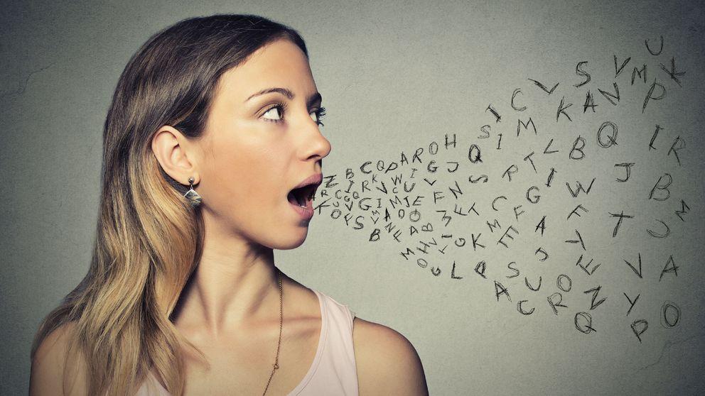 Las 10 razones por las que nos cuesta tanto aprender a hablar inglés bien