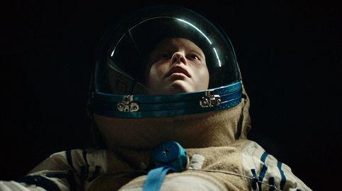 10 grandes películas de ciencia ficción para ver en Netflix, HBO, Prime o Filmin