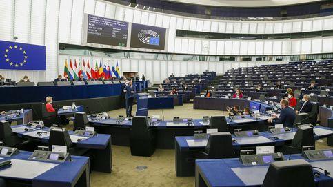 La Eurocámara insta a despenalizar el aborto en la UE y considerarlo derecho humano