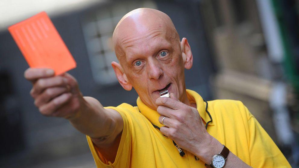 Mediapro y GolTV arrinconan a Rojadirecta: cierre si no borra el fútbol