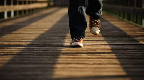 Harvard desmonta el mito de los 10.000 pasos al día para estar sanos