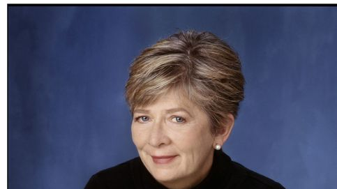 Barbara Ehrenreich: Los chequeos periódicos no sirven de nada; no vivirás más