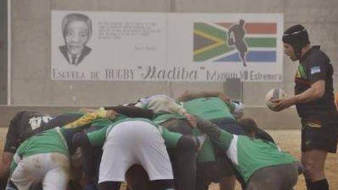 No daban nada por el rugby: el impensable caso de éxito de dos cárceles españolas