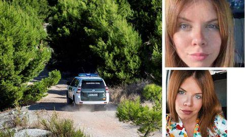 ¿Qué le pasó a Mayte Cantarero? Los interrogantes tras el hallazgo del cuerpo de la joven desaparecida en Rivas