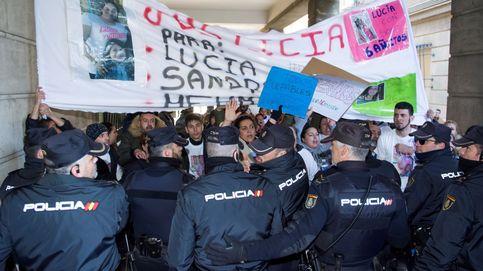 Arranca en Sevilla el macrojuicio del crimen de Dos Hermanas: 50 testigos y cinco penas de prisión permanente por un ajuste de cuentas