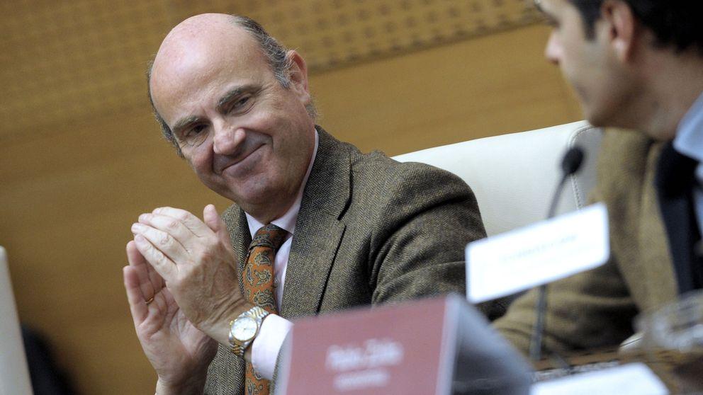 España firma récord de exportaciones en 2015 y baja con fuerza el déficit comercial