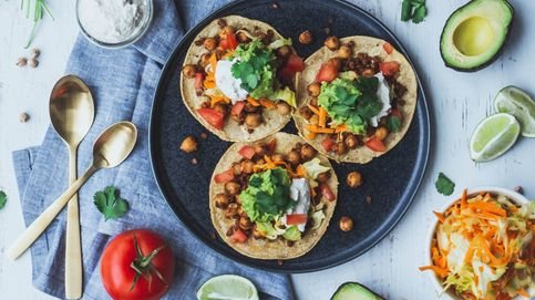 Dieta pegan: descubre en qué consiste y cómo puede ayudarte a adelgazar