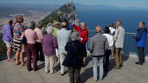 Más diplomacia y diálogo: Bruselas enfría el frente de Gibraltar