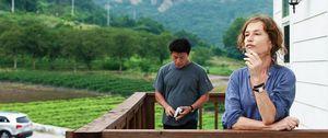 Cuando sugerir es más potente que gritar: un paseo por el cine coreano