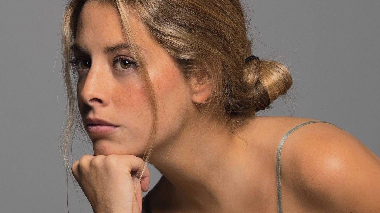 Belén Écija Rueda. (Foto: A6 Cinema)