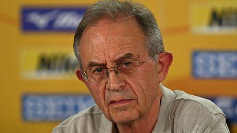 La Policía confisca 87.000€ al médico líder de la lucha antidopaje de la IAAF