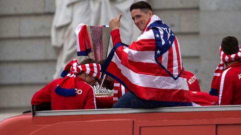 Torres, eres el héroe que todo atlético necesitaba y te voy a explicar por qué