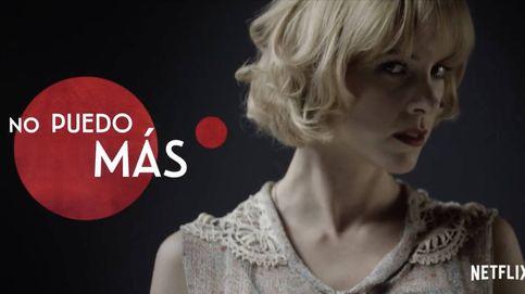 Netflix confirma la fecha de estreno de la temporada 2 de 'Las chicas del cable'