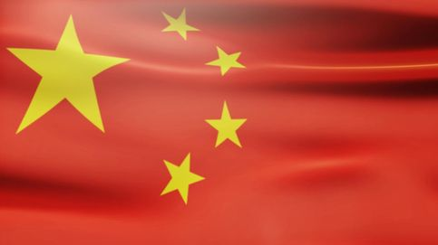 ¿Tormenta de verano o mucho más? Cinco motivos para no pasar de China