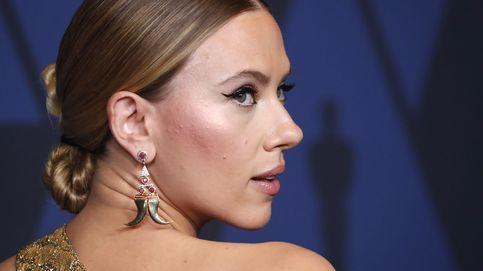 Scarlett Johansson, doble nominada al Oscar: sexo, feminismo e inestabilidad amorosa