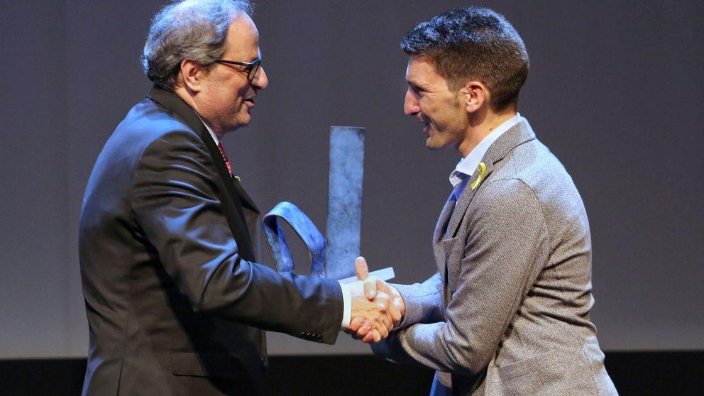 Oriol Mitjà señala la falta de un comité científico de la Generalitat en la epidemia